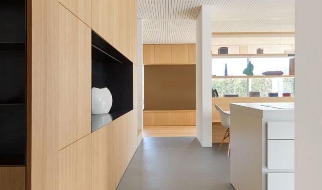 case legno; legno; case casaclima