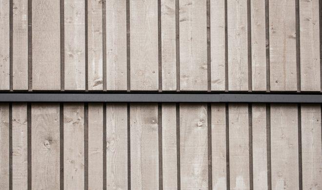Struttura a telaio; casa in legno fuoco; pannelli