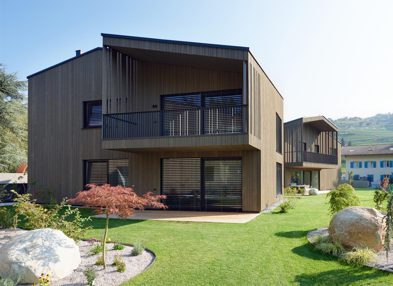 lignoalp-case-in-legno-Home1440x1050_Barth