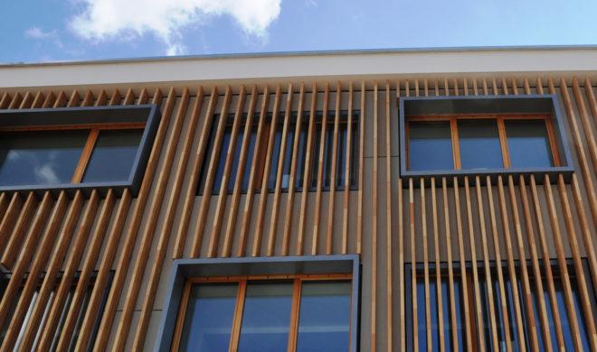 complesso edilizio; sottocostruzione ventilata; MoDus