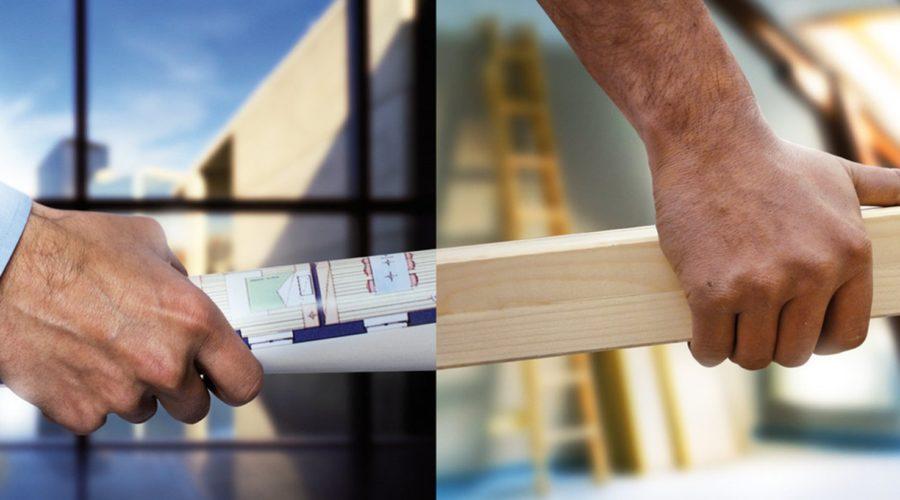 azienda casaclima; legno; lignoalp