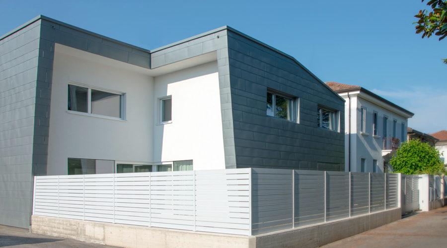 ristrutturare; a telaio; casa naturale