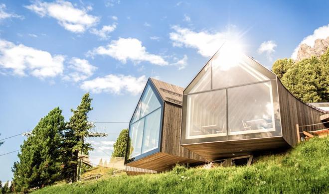 bioedilizia; convegno tecnico; casa in legno