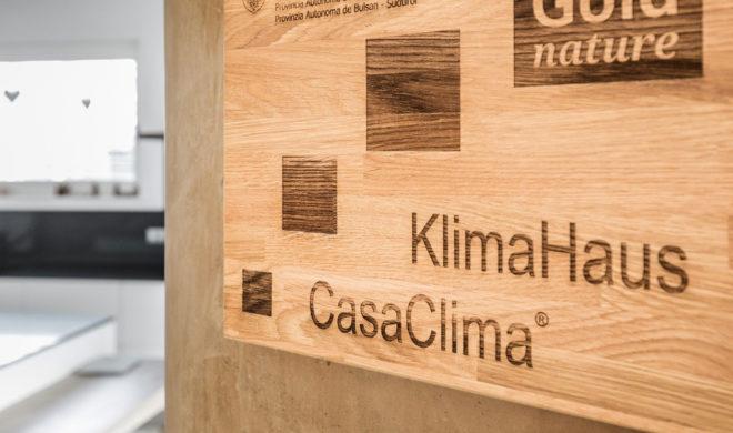 Klimahaus Bozen 2019