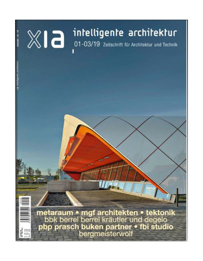 xia_intelligente architektur_OK