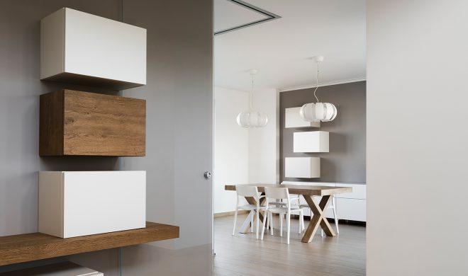 casa legno rimini