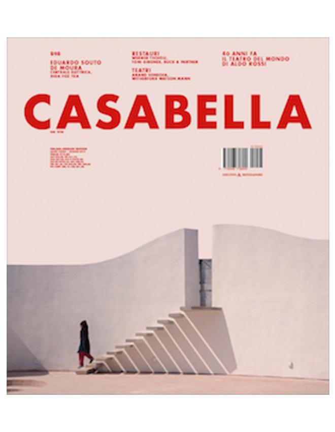 Casabella_Giugno