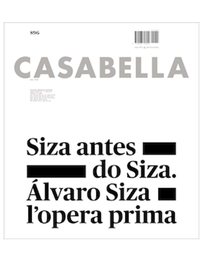 Casabella_Aprile