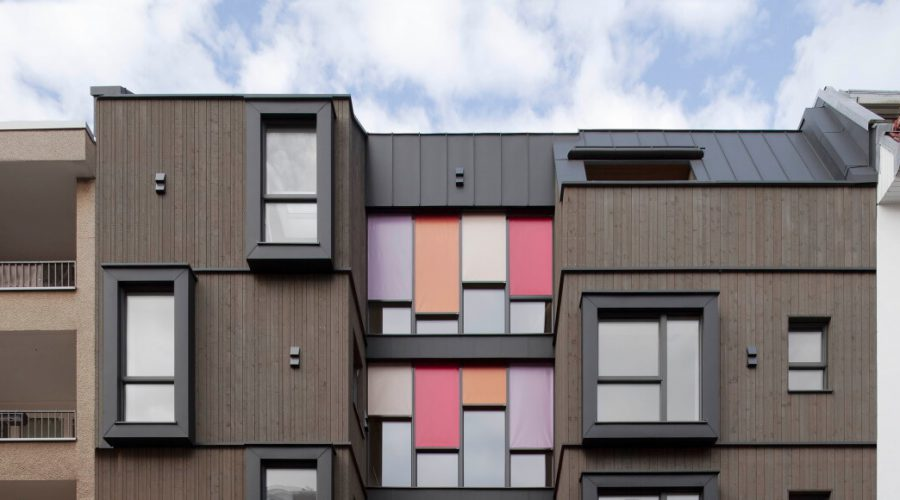 Formazione a distanza per architetti