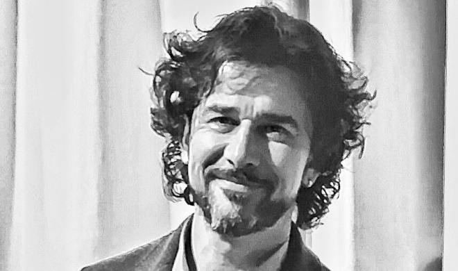 Francesco Paciulli architetto
