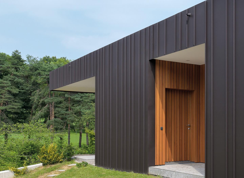 lignoalp-casa-in-legno-zoe-1440x1050