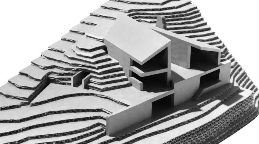 Tage der Architektur Südtirol 2021