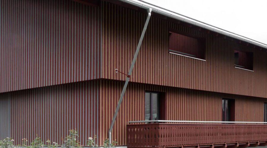 """Premio """"best architects 22"""" per bergmeisterwolf e Villa Mayr"""